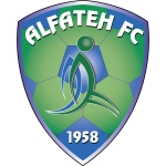 Al-Fateh Sports Club