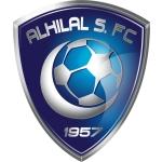 Al Hilal Riyadh