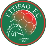 Al Ittifaq Football Club