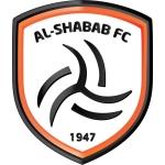 Al Shabab Riyadh