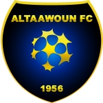 Al-Taawoun Football Club