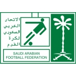 Arábia Saudita Sub-20
