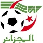 Algéria Sub-23