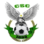 Club Sportif Constantinois