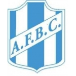 Alvear Foot-Ball Club