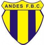 Andes Foot-Ball Club