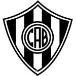 Club Atlético Baradero