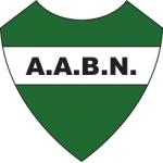 Asociación Atlética Banda Norte|