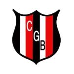 Belgrano Santa Rosa
