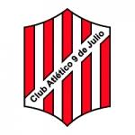Club Atético 9 de Julio de Rafaela