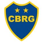 Boca Rio Gallegos