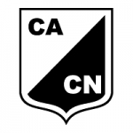 Club Atlético Central Norte