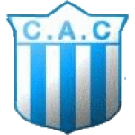 Atletico Concepcion