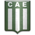 Club Atlético Excursionistas