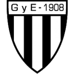Club Atlético Gimnasia y Esgrima de Mendoza
