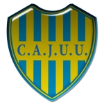 Juventud Universitario