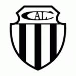 Liniers Bahia Blanca
