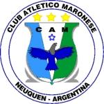 Club Atlético Maronese Neuquén