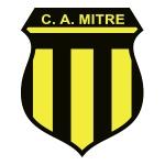 Atletico Mitre Santiago