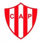 Atletico Parana