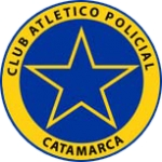 Atletico Policial
