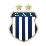 Club Atlético Talleres de Córdoba