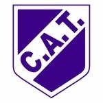 Club Atlético Talleres de Perico