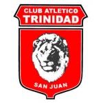 Club Atlético Trinidad