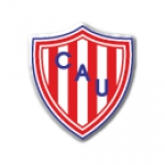 Union Santa Fe