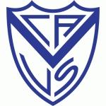 Ver Partido: Estudiantes de La Plata vs Vélez Sarsfield (21 de septiembre) (A Que Hora Juegan)