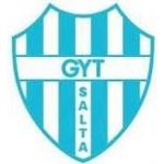 Ver Partido: Gimnasia y Tiro vs Atlético Mitre Santiago (31 de agosto) (A Que Hora Juegan)