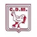Ver Partido: Deportivo Morón vs Deportivo Armenio (18 de octubre) (A Que Hora Juegan)