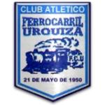 Club Deportivo UAI Urquiza