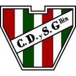 Deportivo Guaymallen