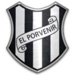 Club El Porvenir