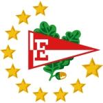 Ver Partido: Gimnasia La Plata vs Estudiantes de La Plata (02 de septiembre) (A Que Hora Juegan)