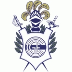 Club Gimnasia y Esgrima La Plata