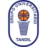 Club Grupo Universitario de Tandil