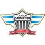 Sarmiento de Bell Ville