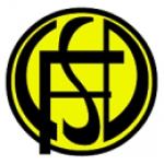 Club Social y Deportivo Flandria