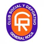 Club Social y Deportivo General Roca