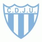 Juventud Gualeguaychú