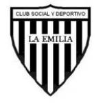 Club Social y Deportivo La Emilia