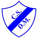 Deportivo Merlo