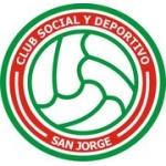 Club Social y Deportivo San Jorge de Tucumán
