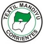 Club Social y Deportivo Textil Mandiyú
