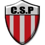 Sportivo Patria