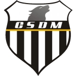 Deportivo Montecaseros