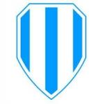 Club Social y Deportivo Ferrocarril Nacional General Roca