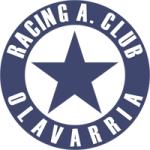 Racing de Olavarría